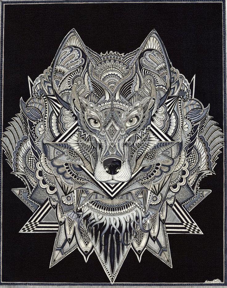 1000 ideias sobre symmetrical tattoo no pinterest for Non ducor duco tattoos designs