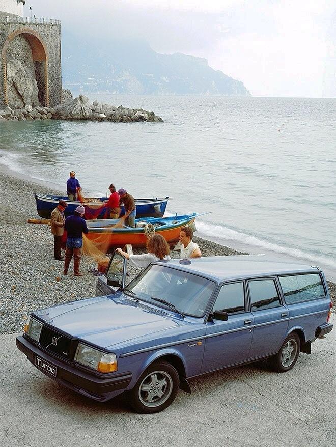 12 Wonderful Wagons We Want