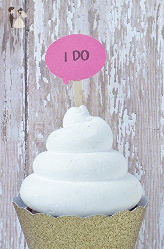 Best Images About Cake And Cupcake Toppers On Pinterest