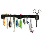 Gear Grabbar Testimonials - Fishing Boat Accessories : Magnetic Marine Products