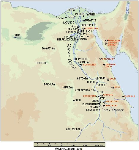 Best MAPS Images On Pinterest Bible Studies Holy Land And - Map of egypt old testament