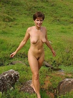 full/frontal/nude