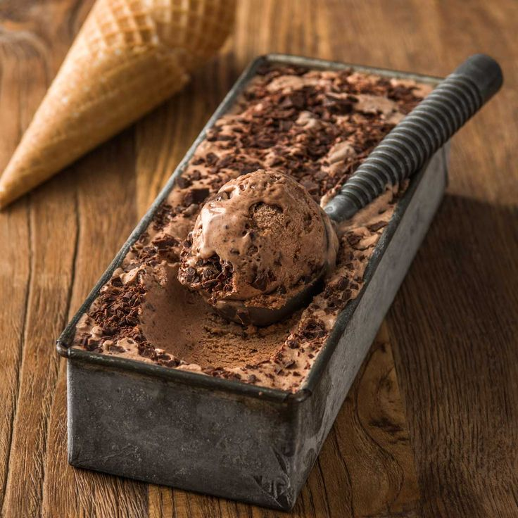 Delicious Haigh's Double Chocolate Chip Ice cream is created using our ‪#‎premium‬ dark chocolate. #icecream #haighs #chocolate