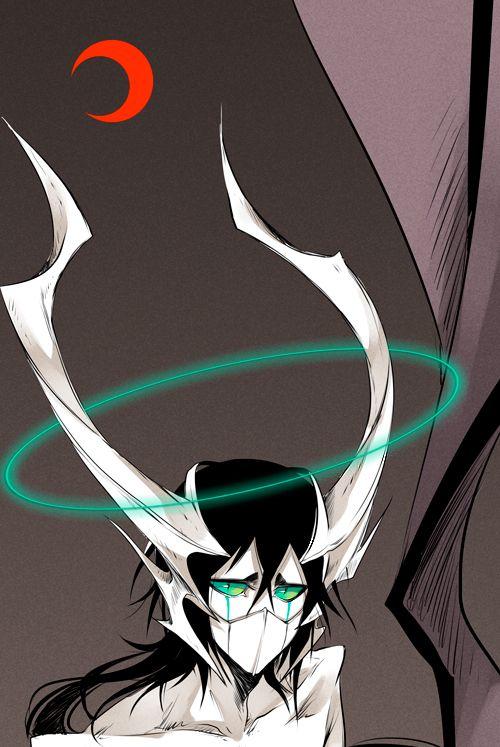 25 best bleach images on pinterest anime art bleach - Bleach espadas ...