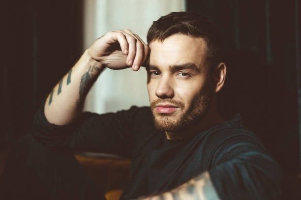 Pin By Kiera On Liam Payne In 2020 Liam Payne Poses For Pictures Liam James