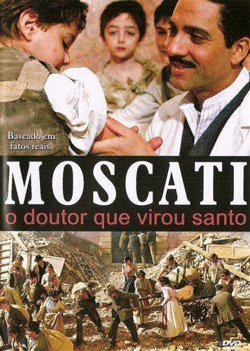 Moscati o Doutor que Virou Santo | Pater Noster