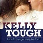 Erin Kelly's 'Kelly Tough' Speaks To Buffalo Bills Fans Everywhere