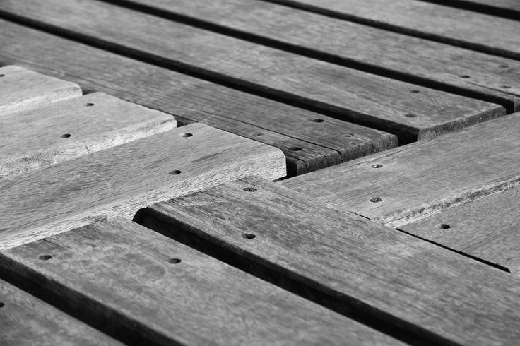 Wood details, part II