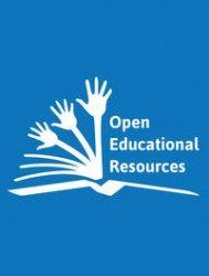 The Teacher's Guide To Open Educational Resources | Edudemic