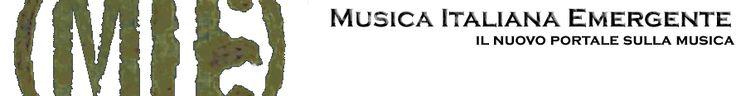 MIE – Musica Italiana Emergente » Gian Antonio Stella e Alessandro Amadori al Festival del Linguaggio 2014