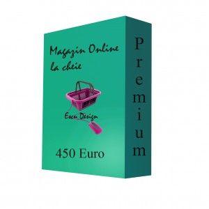 magazin online la cheie premium 450