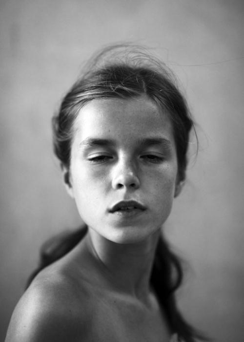 Zilveren Camera - Linelle Deunk