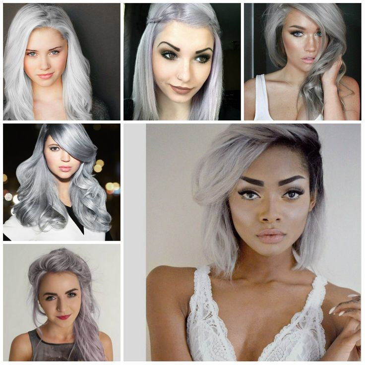 Best 25 silver hair extensions ideas on pinterest grey hair best 25 silver hair extensions ideas on pinterest grey hair extensions can grey hair be dyed white and hair colour grey pmusecretfo Image collections
