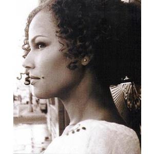 Ani Difranco Prettiest Girl In The Room