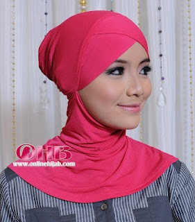 OHB   OnlineHijab E-Boutique   Hijab  
