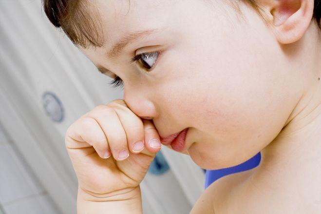 Κνίδωση οξεία - Αγγειοοίδημα