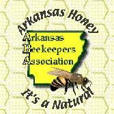 Interested in keeping bees but don't know how? Then, attend the beginning beekeeping class hosted by the Central Arkansas Beekeepers' Association (CABA), Monday, Tuesday, and Thursday, March 19, 20, and 22 at Levy Church of Christ (5124 Camp Robinson Road) in North Little Rock.Church Of Christ, Beekeeping Class, Association Cabas, Christ 5124, Arkansas Beekeeping, Central Arkansas, Camps Robinson, 5124 Camps, Class Host