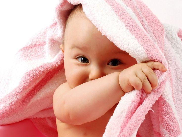 batole obrázky, dětské tapety, deka vektor, vtipné fotky, ručník zázemím, skrýt materiál