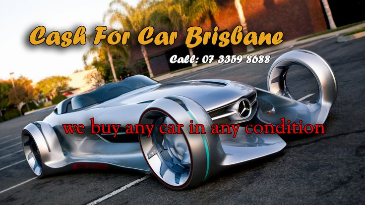 We'll be at your door step within hours of your call with a tow truck to pick that junk up. Not only this, we also pay you instant cash in hand for your junk car. Contact Us:  07 3359 8688