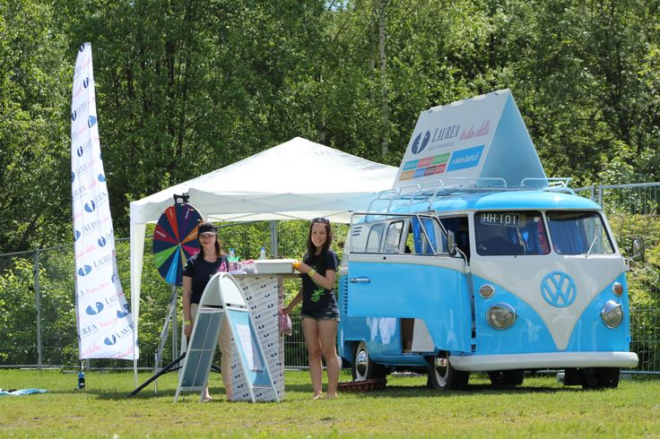 Kivenlahti Rock from June 8th to June 9th in Leppävaara, Espoo. The 8th annual Kivenlahti Rock festival gathered over 10,000 music fans to Leppävaara. On Laurea's stand, music lovers could spin the Wheel of Fortune and get good advice on studying.