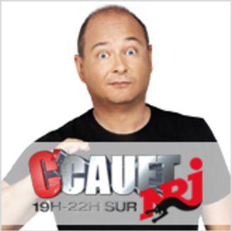 NRJ: Hit Music Only. Ecouter la radio en ligne, clips, actus, webradios... - NRJ.fr