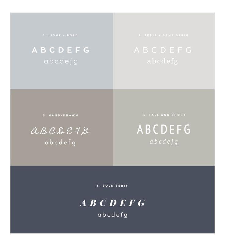 Favourite Free Fonts : 05   Irene Victoria   Toronto Freelance Graphic Designer