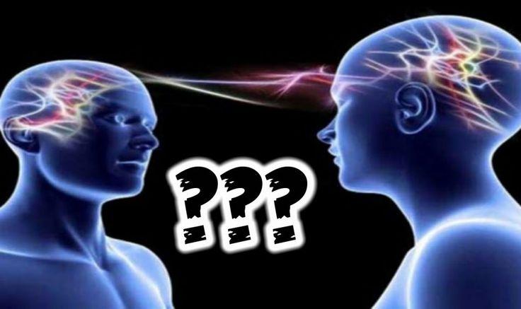 La Inteligencia Artificial es capaz de leer la mente #Noticias