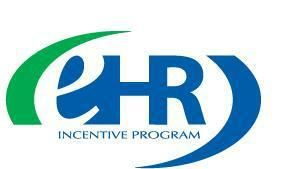 Ehr incentives cms gov #ehr #incentives #cms #gov http://swaziland.nef2.com/ehr-incentives-cms-gov-ehr-incentives-cms-gov/  MaineCare Services MaineCare's Health Information Technology (HIT) Program Overview of CMS s EHR Incentive Programs The Electronic Health Record (EHR) Incentive Program was created by the Health Information Technology for Economic and Clinical Health Act (HITECH). CMS will administer the Medicare EHR Incentive Program and State Medicaid agencies will administer the…
