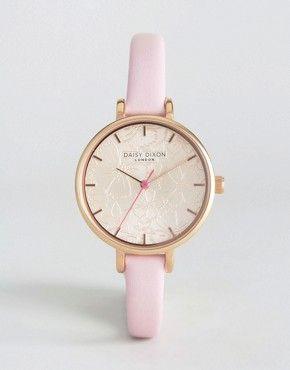 Women's watches   Designer, sport, digital watches   ASOS