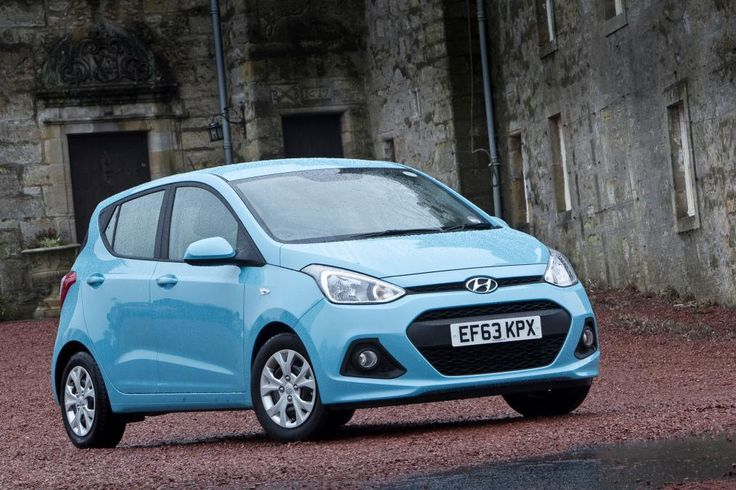 Hyundai i10 Hatchback Review - http://snip.ly/ro0s#https://hyundaidrivers.wordpress.com/2015/12/04/hyundai-i10-hatchback-review/