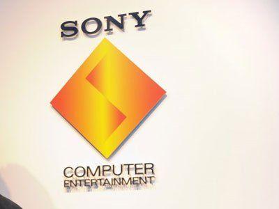 Atsushi Morita will run Sony Computer Entertainment Japan Asia