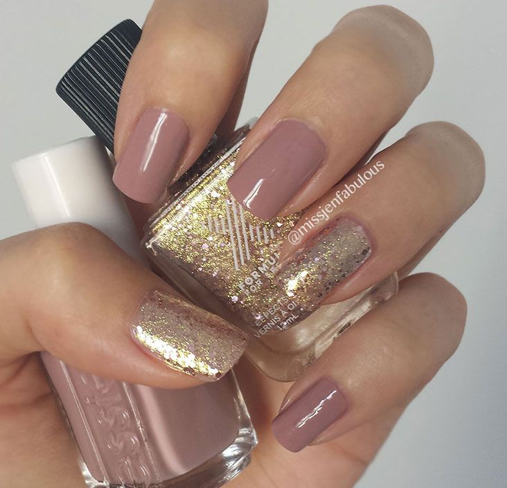 love these two colours, maybe not together, but oh so nice!