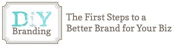 Branding for Business  #business #branding