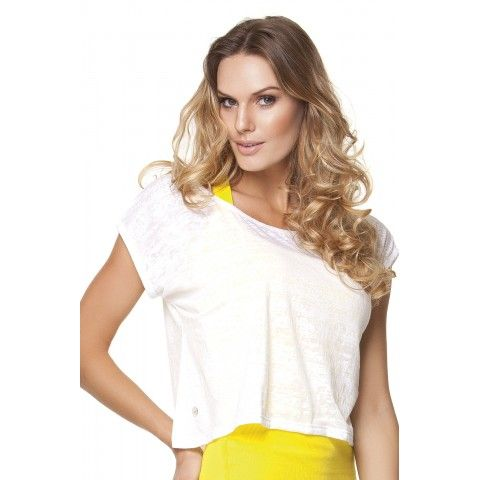 Devore #Blouse is very soft and light weight. Anyone feels very comfortable for her body. Glad to tell that this is now available at http://riofitness.com.au