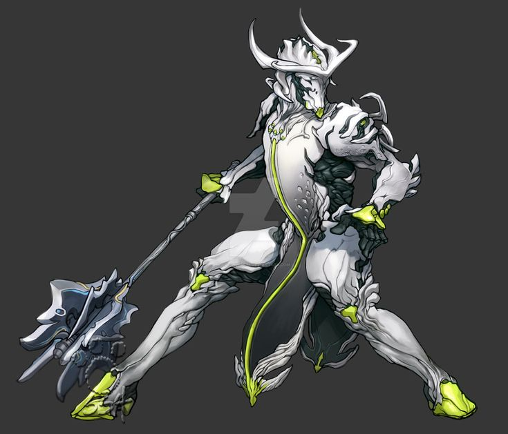 it spent less than Hydorid. hope that I could handle my time well when draw something. Warframe Kor community members draw and write it about tennos and the others. coarse it writed kor word-sorry ...