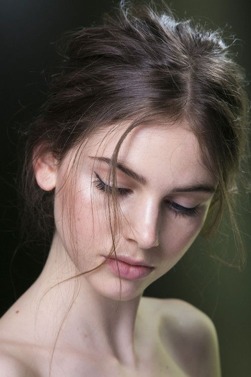 Top 7 Secrets to Get an Everyday Natural Makeup