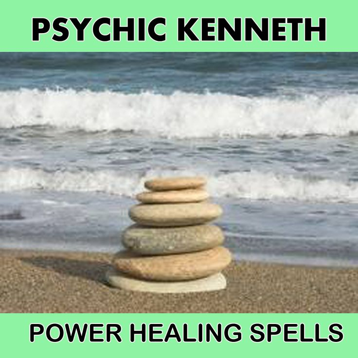 Free Psychic Love Help, Call, WhatsApp +27843769238