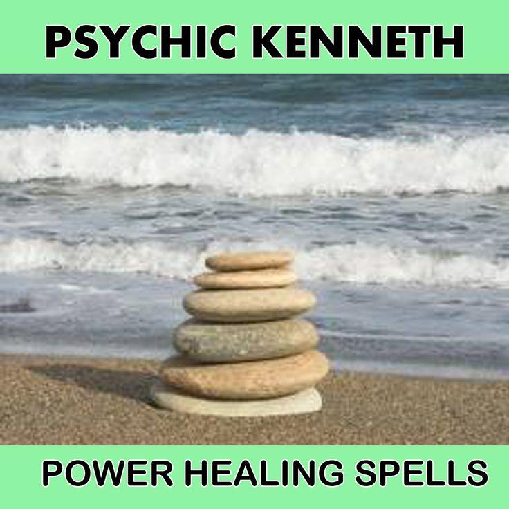 Online Spiritual Healing, Call, WhatsApp: +27843769238