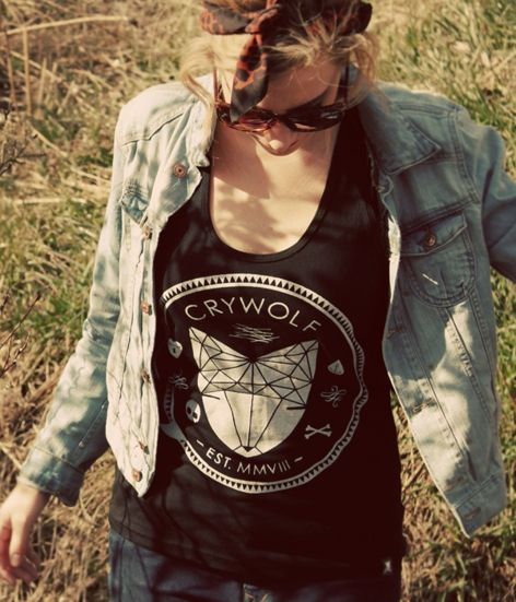 the 29 best images about crywolf on pinterest | bedroom eyes, home