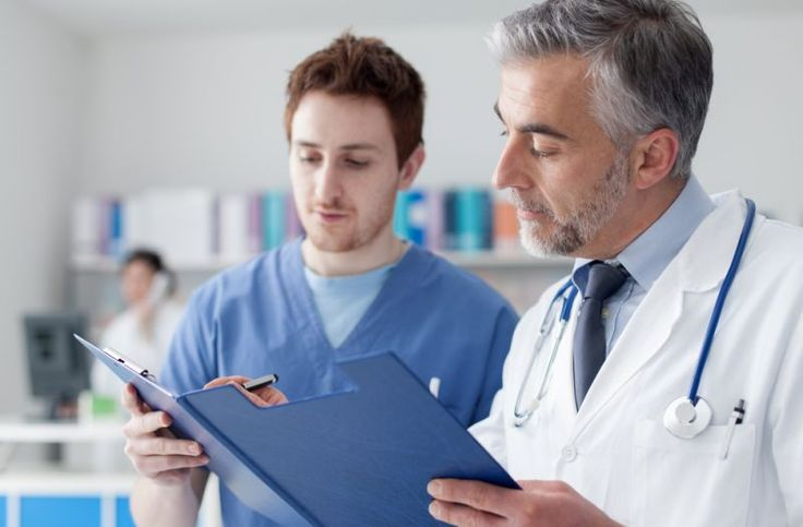 Using the most recent data from the Bureau of Labor Statistics, CareerTrends found the highest-paying jobs in the healthcare industry.
