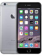 Apple iPhone 6 Plus Spec.