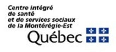 Offre d'emploi en santé - ANALYSTE EN INFORMATIQUE - ASSISTANCE ET SERVICE DE PROXIMITÉ - Informatique
