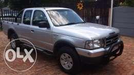 2006 ford ranger for sale