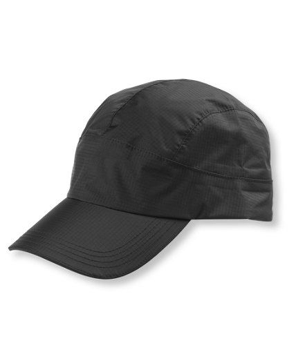<p>Improved, more breathable TEK fabric keeps you comfortable and dry. Classic baseball cap-style with adjustable back to fit a variety of head sizes. Taped seams seal out moisture, while a CoolMax® headband with a CoolMax mesh lining quickly wick moisture away. Imported.</p>