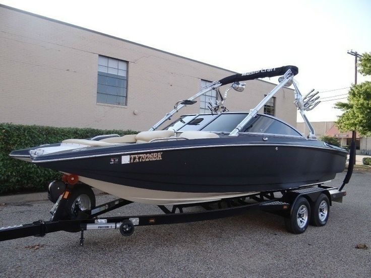 Best Cool Boats Images On Pinterest Speed Boats Boats And - Blue fin boat decalsblue fin sportsman need some advice pageiboats