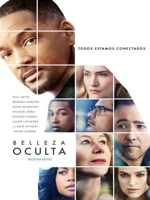 """Una película bien conseguida que sabe encontrar el equilibrio emocional y proyectarlo adecuadamente hacia el espectador. David Frankel, director de """"El diablo se viste de prada"""", consig…"""