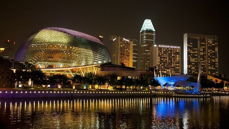 Singapore Tourist Attractions: 10 Top Amazing Places to Visit - WATCH VIDEO HERE -> http://singaporeonlinetop.info/travel/singapore-tourist-attractions-10-top-amazing-places-to-visit-2/    Thanks for watching, please subscribe for more videos. Planning to visit Singapore? Check out our Singapore Travel Guide video and see top most Tourist Attractions in Singapore. Best Places to visit in Singapore: Orchard Road, Resorts World Sentosa, Clark Quay, Raffles Hotel, Gardens by th
