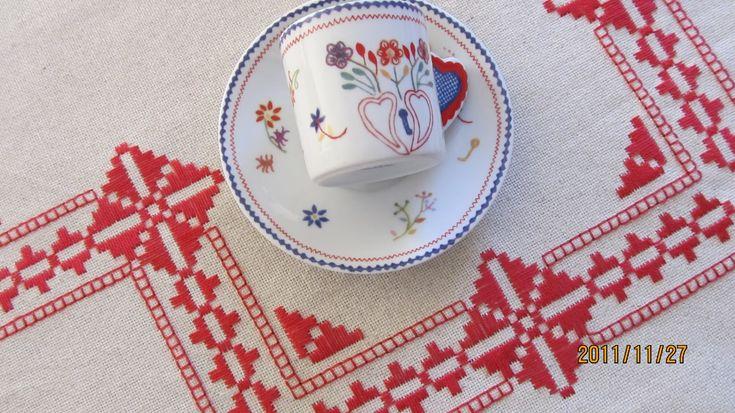 2012+-+27.11.2012+-+Toalha+com+esquema+de+Silvana+Fontanelli+009.jpg (1600×899)