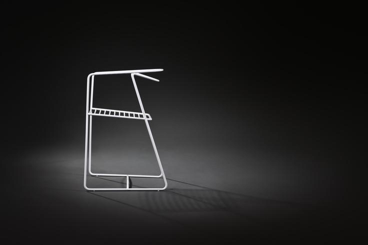 """""""Limeryk 1""""   designed by Tomasz Augustyniak www.delivie.com"""