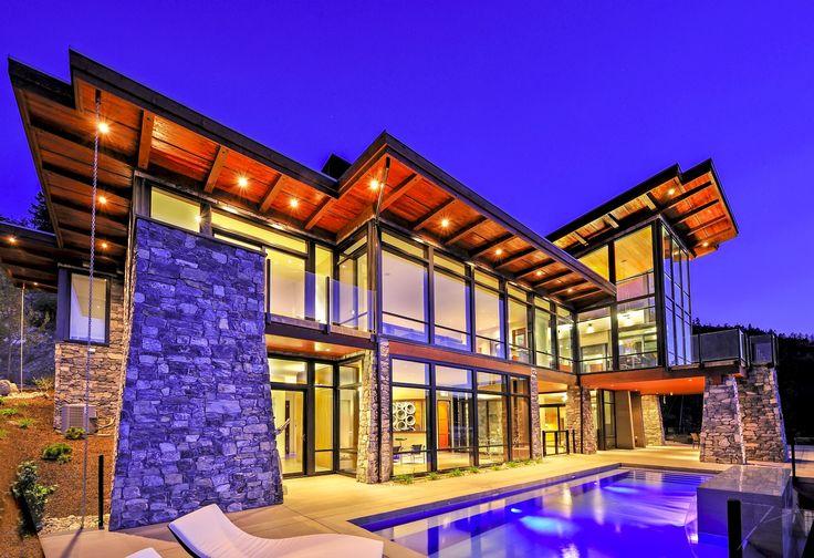 Diamond View Estates Rykon Community